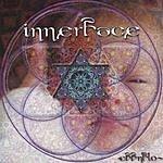 Innerface Innerface