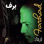 Farhad Snow