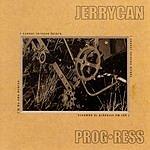 Jerrycan Prog-Ress