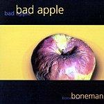 Bad Apple Boneman