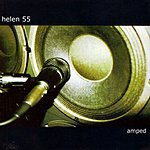 Helen 55 Amped (Bonus Track)