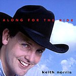 Keith Norris Along For The Ride