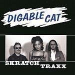 Digable Cat Skratch Traxx