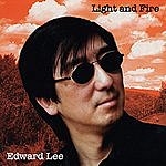 Edward Lee Light And Fire