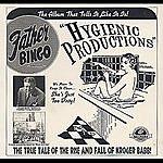 Father Bingo Hygienic Productions