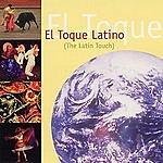 Peter Sivo El Toque Latino (The Latin Touch)
