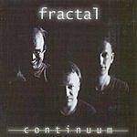 Fractal Continuum