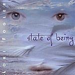 Lori Fogler State Of Being