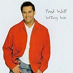 Fred Wolf Lasting Love