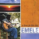 Emele A Time In The Day