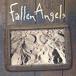 Fallen Angels Fallen Angels