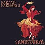 Farzad Farhangi Sandstorm