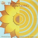 Devya The Power Of The Gong