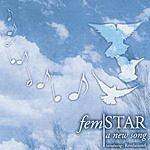Femstar A New Song