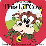 Fred Koch This Lil' Cow