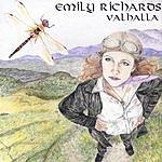 Emily Richards Valhalla
