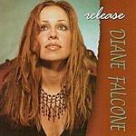 Diane Falcone Release