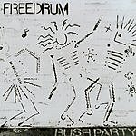 Freedrum Bush Party
