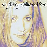 Amy Fabry Cultivated Pearl
