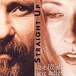Steve Elliott & Lucie Walker Straight Up