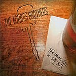 The Forbes Brothers The Wrong End Of The Bar