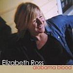 Elizabeth Ross Alabama Blood