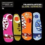 Elaine Summers Transplanting