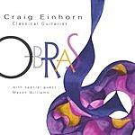 Craig Einhorn Obras