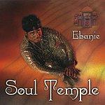 Ebanie Soul Temple