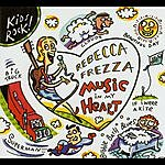 Rebecca Frezza Music In My Heart