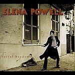 Elena Powell Fractal Hoedown