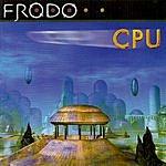 Frodocpu FrodoCPU