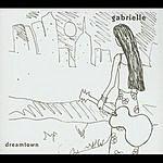Gabrielle Dreamtown