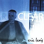Eric Lewis The Speed Of Light