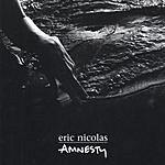 Eric Nicolas Amnesty