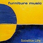 Furniture Music Satellite Life