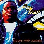 G3 Rap Inner City Groove