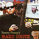 Tommy Frenzy Hard Drive