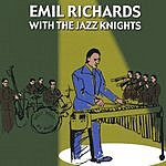 Emil Richards Emil Richards With The Jazz Knights