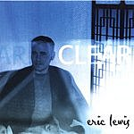 Eric Lewis Clear