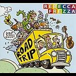 Rebecca Frezza Road Trip