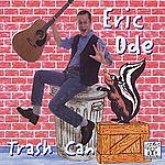 Eric Ode Trash Can