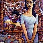 Florante Aguilar The Art Of Harana: Serenades For Guitar