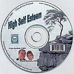 Cheryl Beshada High Self Esteem