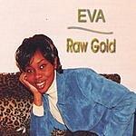 Eva Solid Gold