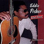 Eddie Fisher 42nd Street