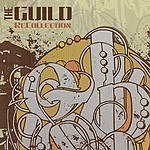 The Guild ReCollection