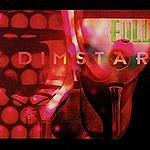 Full Dimstar