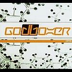 Godboxer Pins