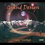Greg Tamblyn The Grand Design